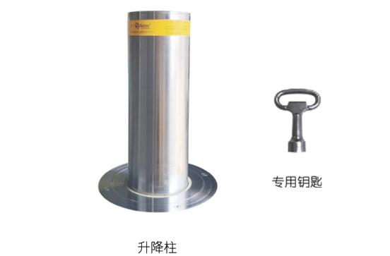 半自动升降柱:为什么要安装升降柱?